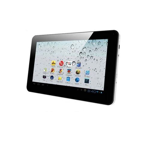 free ebooks for android tablets tablet freelander pd60 de 9 quot android 4 0 allwinner a13 webcam
