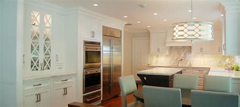 cabinets with subtle sophistication plain fancy cabinetry kitchen cabinets with comfort and elegance