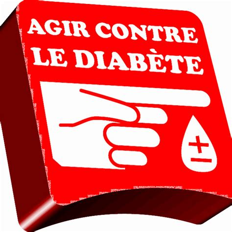 camer info cameroun cameroon camer be l information et nette