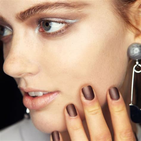 nail color trends for 2015 10 nail polish colors to try in 2015