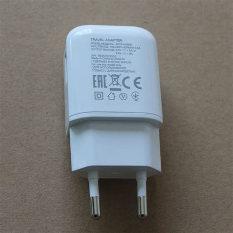 Charger Lg 18a Charging Original 100 mobile phone charger lg fast battery charger cell phone