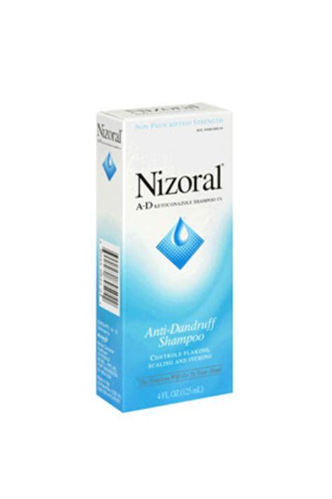 Obat Nizoral shoo for hair loss ketoconazole shoo for hair loss