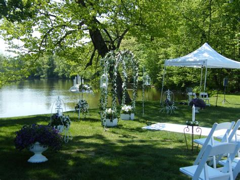 Wedding Arch Rental Grand Rapids Mi by Outdoor Wedding Chairs Services