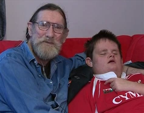 Bedroom Tax Overnight Carer Court Of Appeal Bedroom Tax As Discriminatory
