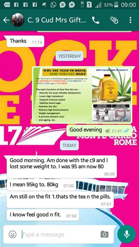 weight management expert c9 testimonies weight management expert 233248597897