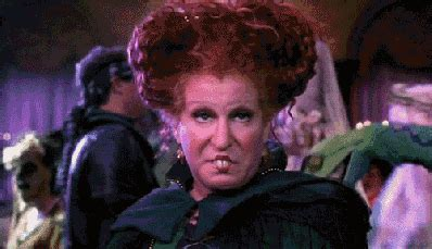 bette midler hocus pocus 2 bette midler hocus pocus sequel delayed due to lack of