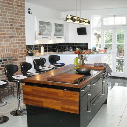 Lodge Farm Kitchen Stockists by Lodge Farm Barnsluxury Homes Near Norwich