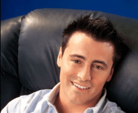 joey couch these tv shows got canceled so fast you ve probably