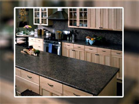 laminate countertops floors 55