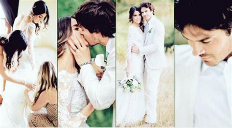 love is the best part lyrics nikki reed vire diaries star ian somerhalder nikki reed s weddin