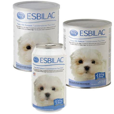 esbilac puppy formula petag esbilac puppy milk replacement products rabbitmart
