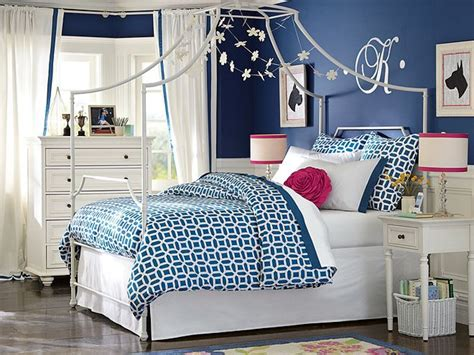 blue and pink girls bedroom planning a bedroom navy blue and pink girls bedroom bedroom designs flauminc com