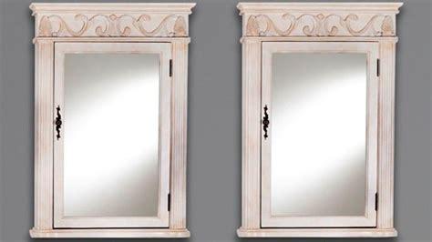 double wide medicine cabinet 60 antonia vanity 60inch double chest antique