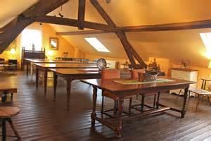 vente meuble ancien alain michel antiquit 233 s