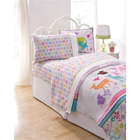 Walmart Bed Sheet Sets Bedding Sheet Set Walmart
