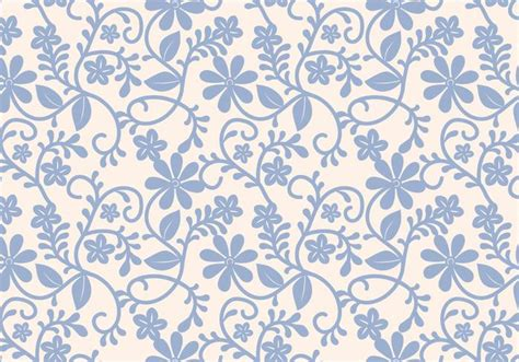 x pattern vector seamless lace pattern vector download free vector art