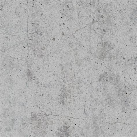 Concrete Floor Texture by Concrete Texture Seamless Houses Flooring Picture