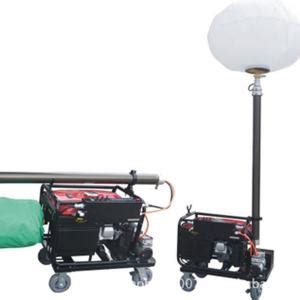 portable light towers for sale mo 1200q portable led balloon light towers for sale