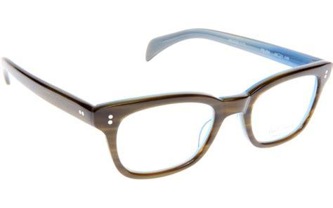 paul smith ps 294 pm8029 1173 49 prescription glasses