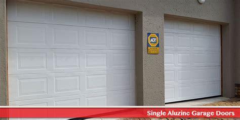 Garage Door Requirements by Home Magnificent Doors
