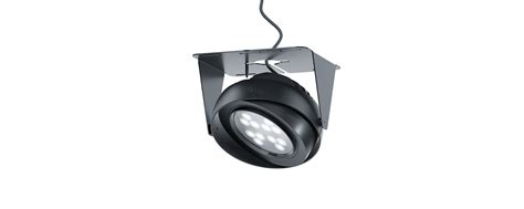 indoor recessed flood lights indoor recessed spotlights recessed floodlights and