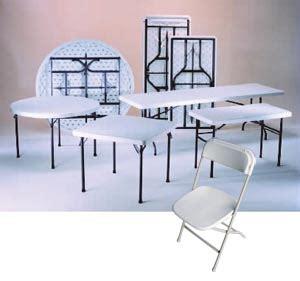 renta de mesas y sillas para fiestas y eventos en arizona sillas y mesas tel 0445529649053 renta de equipo para