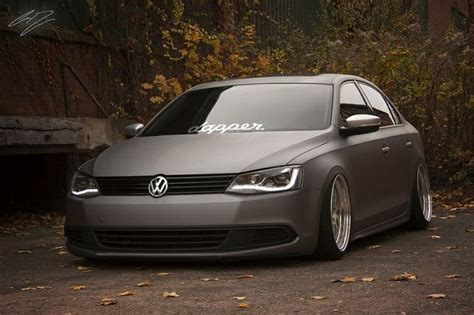 volkswagen jetta custom volkswagen jetta custom reviews prices ratings with