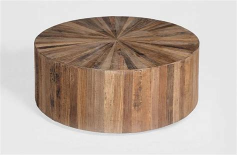 cirano mobili reclaimed wood coffee table transitional cyrano coffee table