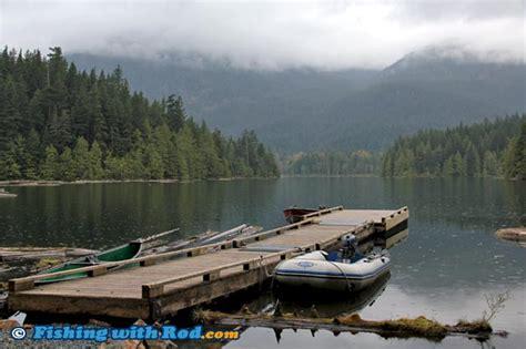 boat launch harrison lake weaver lake harrison mills fishing with rod