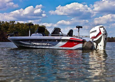 recon boats 985 gallery recon boats