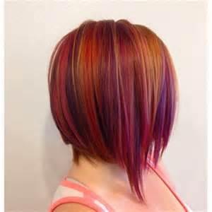 plum hair color formula olez haircare fall hair color plum raspberry tone