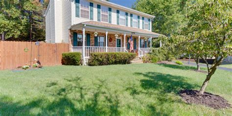 A Woodbridge Md Mba by Open Sun 11 8 15 1 4 Pm Just 369 900 In Woodbridge