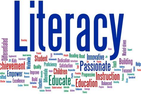 Literasi Media Apa Kenapa Bagaimana literasi dengan empat keterilan berbahasa ikatan guru