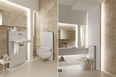 geberit bathroom jetson green monolith is a wall mount efficient toilet