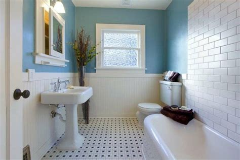 boy badezimmerideen kleines bad fliesen 58 praktische ideen f 252 r ihr zuhause
