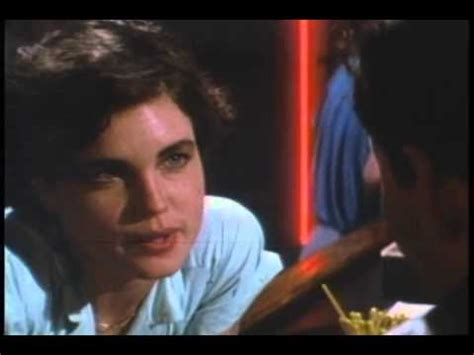 the bedroom window the bedroom window 1987 movie youtube
