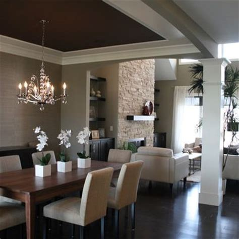 Candice Dining Rooms by Gorgeous Dining Room Home Sweet Home