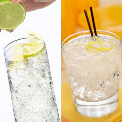 vodka tonic calories diet strategies which drink has less calories shape