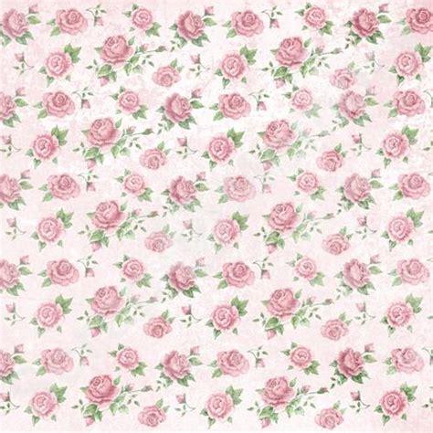 Flor De Papel Para Scrapbook Pictures To Pin On Pinterest | papel scrapbook para imprimir gratis pesquisa google