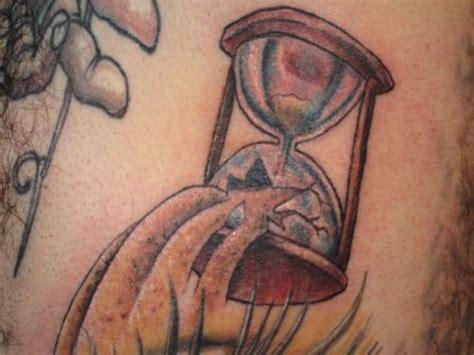 31 best tattoos images on 31 best broken designs images on design
