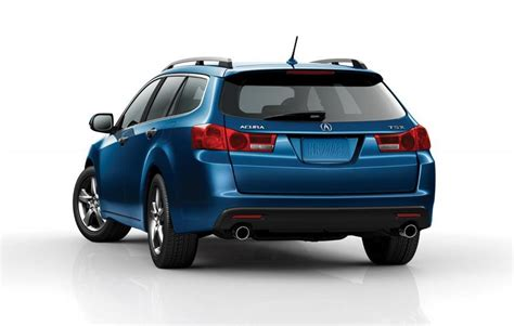 difference between acura ilx and tsx difference between the 2015 and 2016 acura mdx 2017