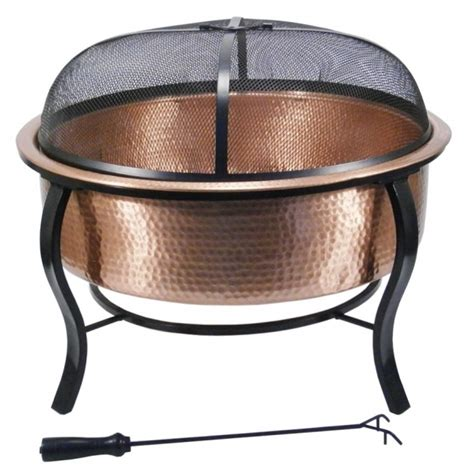 Firepit Replacement Parts Garden Treasures Pit Replacement Parts Pit Ideas