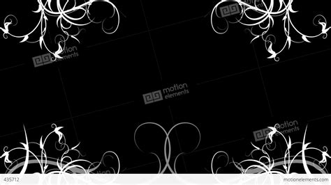 Free Wedding Animation Background by Free Animated Backgrounds For Premiere Pro Background Ideas
