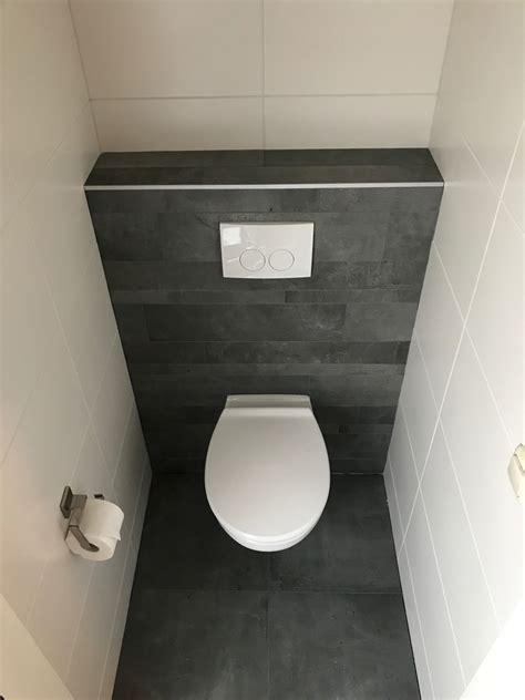all in toilet renovatie wc renovatie de triemen pieter van der meulen