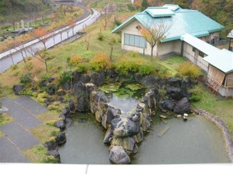 Japanischer Speisesaal by ホテル 国富 翠泉閣 Picture Of Hotel Kunitomi Suisenkaku