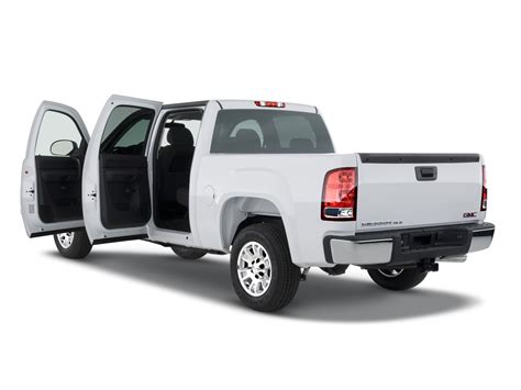how do cars engines work 2008 gmc sierra 2500 spare parts catalogs 2008 gmc sierra reviews and rating motor trend