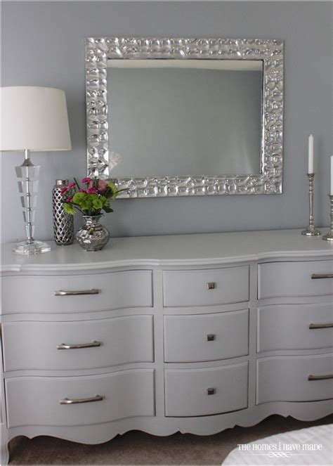 gray bedroom dressers wonderful grey dresser in the kitchen isstylish also gray