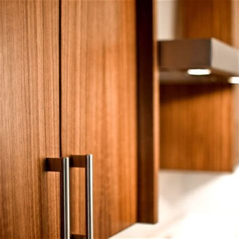 mid century kitchen cabinet pulls 62 best images about cabinet hardware on