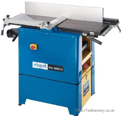 jmj woodworking machinery jmj woodworking machinery ltd