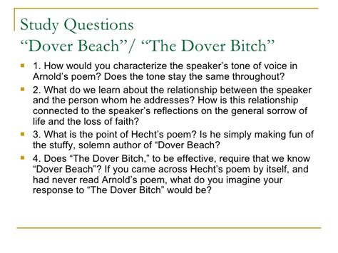 Dover Analysis Essay by Dover Essay Illustrationessays Web Fc2